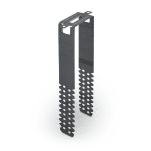 Utforingsboyler-220mm